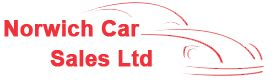 Norwich Car Sales Ltd